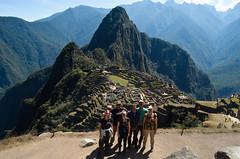10.22 Machu Picchu-27