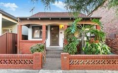 54 Tramway Street, Rosebery NSW