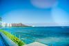 Hawaii-16 (emilyanntruong) Tags: royal hawaiian waikiki royalhawaiian pinkpalace