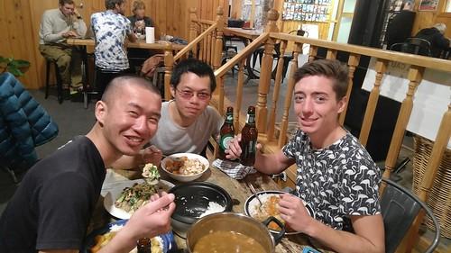 PHOTO_20170824_193933