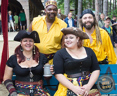 Michigan Renaissance Festival 2017 Revisited Sunday 35