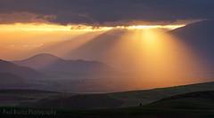 Spotlight on Greyton (Panorama Paul) Tags: paulbruinsphotography wwwpaulbruinscoza southafrica westerncape greyton hemelsbreed overberg mountains sunset clouds nikond800 nikkorlenses nikfilters