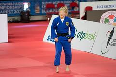 Germany2017-52 (ksc_asahi) Tags: judo weltmeisterschaft world championchips budapest 2017 judoworlds2017 germany deutschland ippon sebastian seidl igor wandtke marc odenthal dimitri peters sven heinle pusa richard trautmann djb jasmin külbs anna maria wagner lisa dollinger szaundra diedrich nieke nordmeyer amelie stoll
