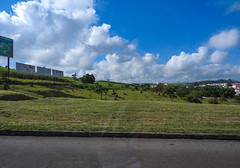 Road - Estrada 2 (Daniel Iceman) Tags: estrada trip viagem road brasil sãopaulo saojosedoscampos