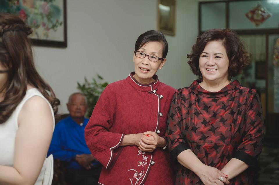 台南婚攝-富霖華平館-012