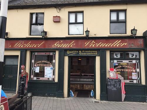 Victualler Kilkenny