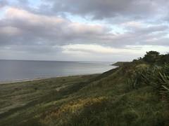 20170905_Rosslare_1 (klenkes) Tags: irland ireland rosslare