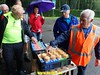 """2017-09-20                 Oosterbeek           23 Km (83) • <a style=""""font-size:0.8em;"""" href=""""http://www.flickr.com/photos/118469228@N03/36956573190/"""" target=""""_blank"""">View on Flickr</a>"""