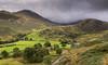 Down to Fell Foot (mattwalkerncl) Tags: landscape 6d canon eos fullframe england lakedistrict littlelangdale wrynosepass