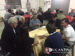 ottavo_torneo_traversone_2017_associazione_rugantino_16