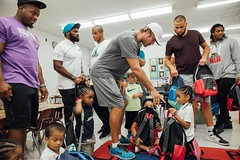 """thomas-davis-defending-dreams-2016-backpack-give-away-101 • <a style=""""font-size:0.8em;"""" href=""""http://www.flickr.com/photos/158886553@N02/36995679266/"""" target=""""_blank"""">View on Flickr</a>"""