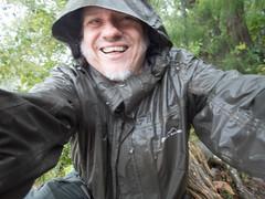 UW110130.jpg (jramspott) Tags: georgia storm river nature water chattahoochee atlanta rain tropicalstorm irma