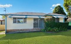 466 Ballina Road, Goonellabah NSW