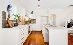 10a Horsfall Street, Ermington NSW