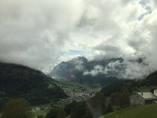20170916_Schweizreise_Ai_054