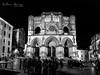 [ #257 :: 2017 ] (Salva Mira) Tags: conca cuenca catedral cathedral esglèsia iglesia church salvamira salva salvadormira