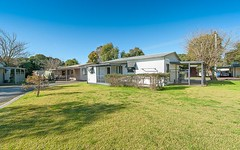 13 Brush Box Street, Lake Hume Village NSW