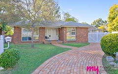 15 Cunningham Place, Camden South NSW