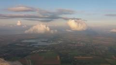 170903 - Ballonvaart Veendam naar Wedde 10