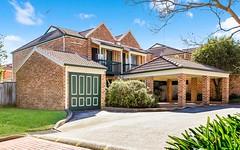 1/18 Bowen Close, Cherrybrook NSW