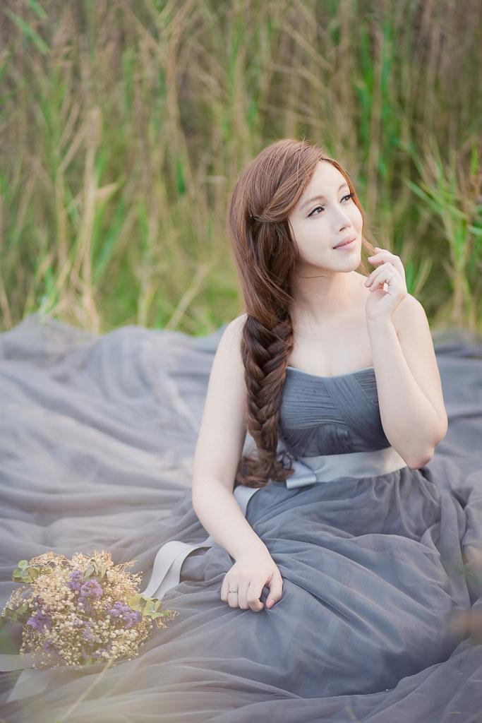 婚紗-0003
