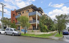 1/51-53 Cross St, Guildford NSW