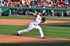 082017-918F (kzzzkc) Tags: nikon d7100 usa massachusetts boston fenway park redsox pitcher closer craigkimbrel pitching