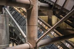 London underbelly
