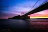 Bridge (Jarno Savinen) Tags: fujifilm fujinon fujifilmxt1 xt1 fujinonxf14mmf28r xf14mmf28r 14mm f28