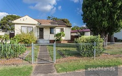 38 Cosgrove Cres, Kingswood NSW