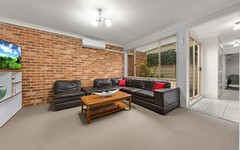 32a Chalcedony Street, Eagle Vale NSW