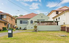 27 Second Avenue, Loftus NSW