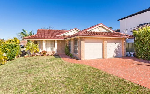 10 Windsor Rd, Cronulla NSW 2230
