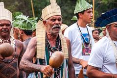 _DSC9257 (Radis Comunicação e Saúde) Tags: 13ª edição do acampamento terra livre atl movimento povos indígenas dos nenhum direito menos revista radis 166 13º comunicação e saúde