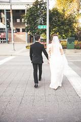 2K1A0662 (Traejae Photography) Tags: wedding marrage groom bride alaska acnhorage ceremony reception subaru sti lightroom canon 5d 5div sony a7 a7sii