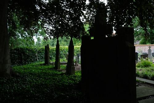 53 dirk kerkhof