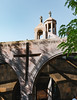 Echmiadzin (runovv) Tags: armenia architecture summer yerevan echmiadzin temple church christianity caucasus