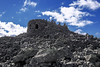 Dee Wright Observatory, Oregon, lava rocks (lessa.clayton) Tags: deewrightobservatory oregon lavarocks