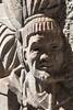 4Y4A0348 (francois f swanepoel) Tags: 1939 artdeco capetown details friese friezes gothic goties graniet granite ianmitfordbarberton kaapstad mutualheightsbuilding oldmutualbuilding stone vignettes