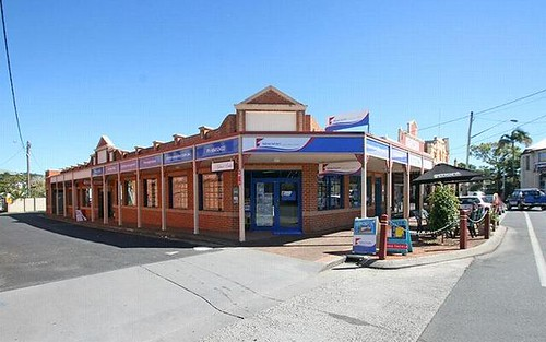 4/18 River Street, Maclean NSW 2463