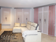 """GALERÍA DECORATIVA • <a style=""""font-size:0.8em;"""" href=""""http://www.flickr.com/photos/67662386@N08/37164712571/"""" target=""""_blank"""">View on Flickr</a>"""