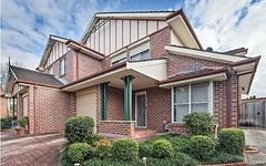 15A Merriwa Place, Cherrybrook NSW