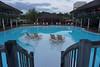 2016 04 05 Vac Phils e5 Bohol - Panglao - BLUEWATER Beach Resorts-39 (pierre-marius M) Tags: vac phils e5 bohol panglao bluewaterbeachresorts