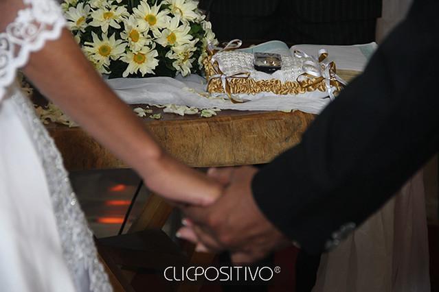 Larissa e Clesio (124)