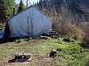 Idaho Big Game Hunting and Fishing 58