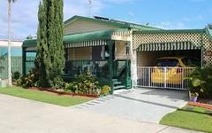 107/34 Monarch Drive, Kingscliff NSW
