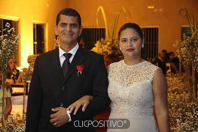 Larissa e Clesio (50)