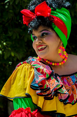 DSC_1718 (Just_learning_ph) Tags: lentecaribe quienloviveesquienlogoza carnavaldebarranquilla barranquilla lafiestaesdetodos 💃💃 capitaldelaalegria carnaval2017 tradicion photography colombia fotografía capturandoelcaribe idcaribe igbarranquilla colombiafolklore paraisoscolombia miracolombia colombianiando colombiaismagicalrealism micolombiaoficial baqenlamira colombianinsider galeriaco segurotevaaencantar colombiastreetphoto igersbarranquilla
