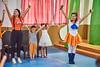 The Story Ark's Little Spotty 20 (C & R Driver-Burgess) Tags: boy girl child kids young small little preschool kindergarten costume play dance sing story parents mum dad mother father 父母 爸爸 妈妈 母亲 父亲 奴儿 儿子 孩子 羊 狗 玩 高心 people 跳舞 sheep dog wolf shepherd