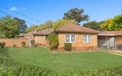 44 Anderson Avenue, Dundas NSW